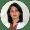 Dr.Mridula Mehta | Lybrate.com