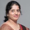 Dr.Nirmala S | Lybrate.com