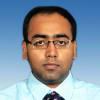 Dr.Bodhisatwa Choudhuri | Lybrate.com