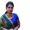 Dr.Reetu Panwar | Lybrate.com