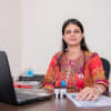 Dr.Nidhi Pandya | Lybrate.com