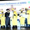 Dr.Altaf H Malik | Lybrate.com