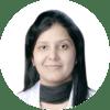Dr.Priyanka Kasliwal   Lybrate.com