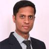 Dr.Anand Arumugam | Lybrate.com