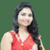 Dt.Sheela Seharawat | Lybrate.com