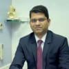 Dr.Nana Morkane | Lybrate.com