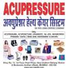 Dr.Kishore Choudhary   Lybrate.com