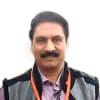 Dr.Sanjay Sen   Lybrate.com