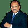 Dr.Milind Ruke | Lybrate.com