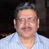 Dr.Nirdosh Kumar Goel | Lybrate.com