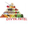 Dt.Divya Kinjalkumar Patel | Lybrate.com