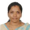 Dr.Saranya Sathiyanathan   Lybrate.com