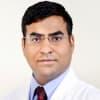 Dr.Lalit Kumar Lohiya | Lybrate.com