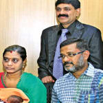 Aakash Fertility Centre & Hospital Image 4