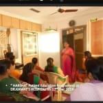 Shrishti Fertility Care Center & Women's clinic Image 2