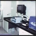 Shrishti Fertility Care Center & Women's clinic Image 4