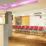 Srushti Fertility Centre & Women's Hospital Image 5