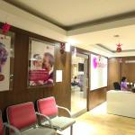 Srushti Fertility Centre & Women's Hospital Image 6