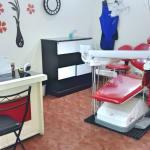 Smile On Dental Clinic Image 7