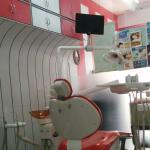 Smile On Dental Clinic Image 3