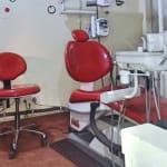 Smile On Dental Clinic Image 9