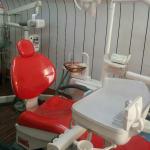 Smile On Dental Clinic Image 5