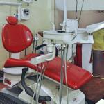 Smile On Dental Clinic Image 8