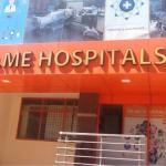 Zilme Hospitals Image 3