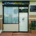 Pinakin Dental Image 1