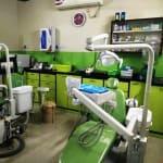 Teeth Care Multispeciality Dental Clinic Image 3
