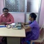Dr. Sri Ram Psychological Clinic Image 7