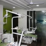 i-smile dental care Image 6