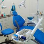 Chetana's Dental Clinic--Centre For Advanced Dentistry, Implants & Laser Image 9