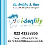iDentity Dental Care Centre Image 1