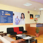 Shree Srinivasa Uro Care Image 6