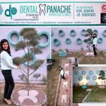 Dental Panache Image 4