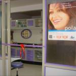 Prabhu Dental Care & Implant Centre Image 2