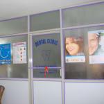 Prabhu Dental Care & Implant Centre Image 1