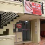 Prabhu Dental Care & Implant Centre Image 4