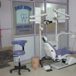 Prabhu Dental Care & Implant Centre Image 3