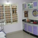 Prabhu Dental Care & Implant Centre Image 5