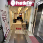 Prettislim Clinic - Bandra West Image 7
