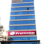 Prettislim Clinic - Bandra West Image 2