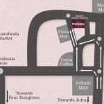 Prettislim Clinic - Andheri Image 7