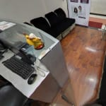 Prettislim Clinic - Andheri Image 5