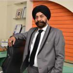 Dr.Basu Eye Hospital Image 1