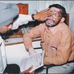Dr.Basu Eye Hospital Image 2