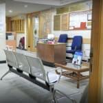 Bajaj Eye Care Centre Image 2