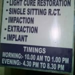 Jain Dental Care Clinic Image 2
