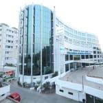 Asian Institute of Medical Sciences Image 1
